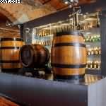 Tyskie Brewery